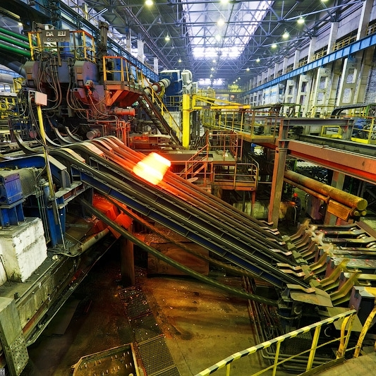 Turkey-steel-pipe-exports-drop