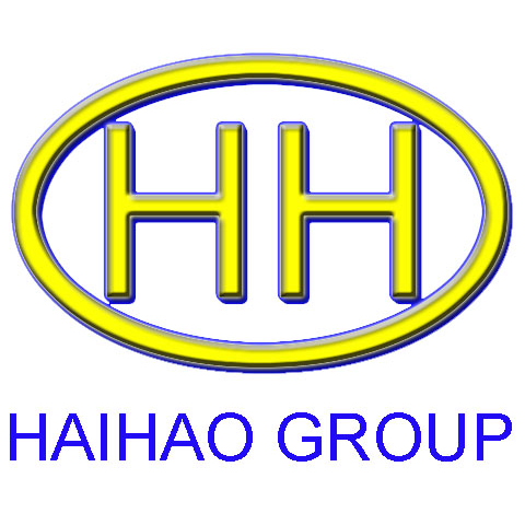 Haihao Pipe Fitting Factory