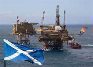 scotland-oil-gas-pipeline-project