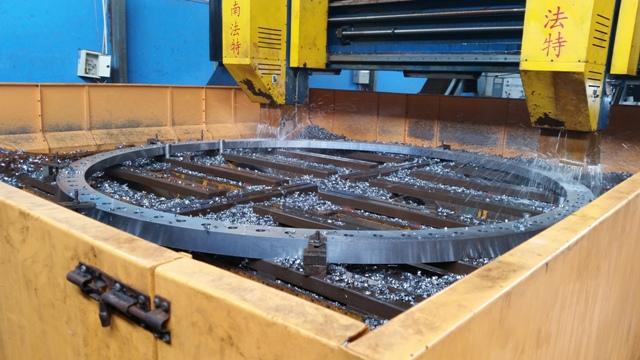 hebei-haihao-steel-flange-industry