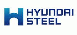 HYUNDAI STEEL