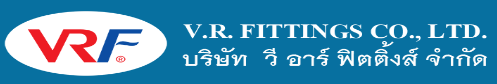 Thailand V.R.FITTINGS CO., LTD.