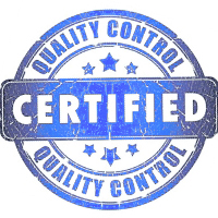 quality-certifications
