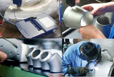 pipe-fittings-quality-inspection