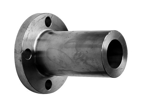integral-flange-long-weld-neck-flange