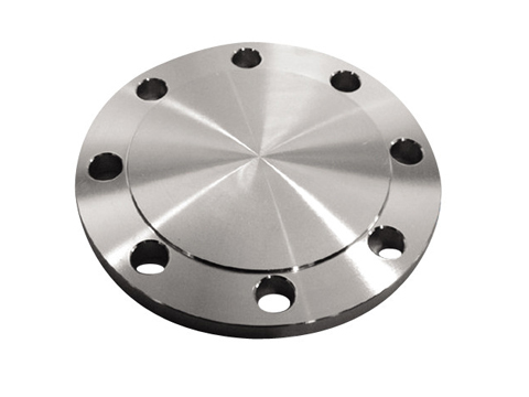 Steel Flanges Carbon Steel Flanges Stainless Steel Flanges