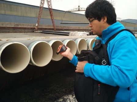 steel-pipe-epoxy-lining-thickness-inspection