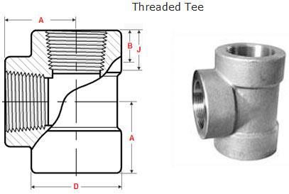 threaded-pipe-tee