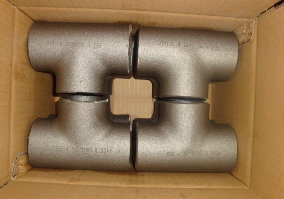 PED-CETIFICATED-EN-10253-PIPE-FITTINGS