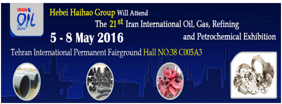 Haihao-Group-Attend-Iran-International-Oil-Gas-Refining-Petrochemical-Exhibition