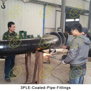 3PLE-Coated-Pipe-Fittings