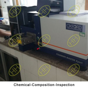Chemical-Composition-Inspection