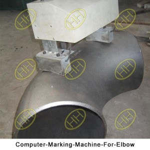 Computer-Marking-Machine-For-Elbow