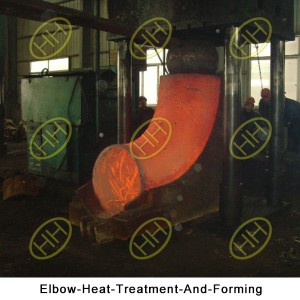 Elbow-Heat-Treatment-And-Forming