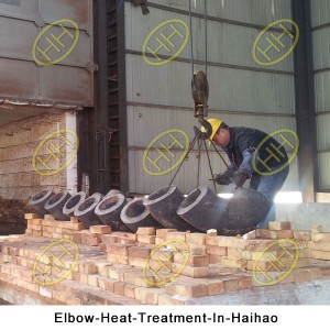 Elbow-Heat-Treatment-In-Haihao