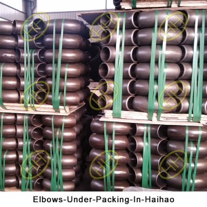 Elbows-Under-Packing-In-Haihao