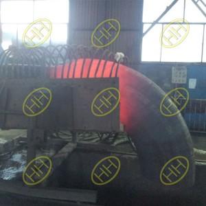 Factory-Facility