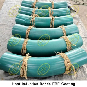 Heat-Induction-Bends-FBE-Coating