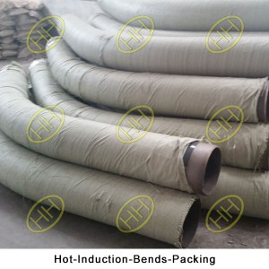 Hot-Induction-Bends-Packing