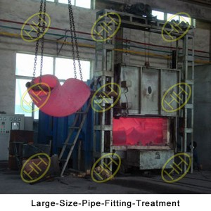 Large-Size-Pipe-Fitting-Treatment