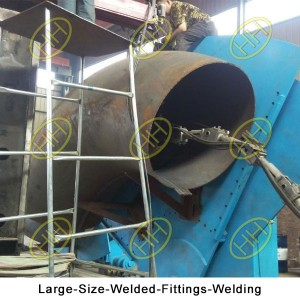 Large-Size-Welded-Fittings-Welding