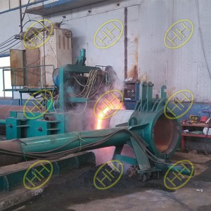 Manufacturing-Equipment
