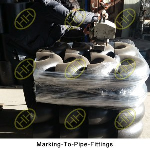 Marking-To-Pipe-Fittings