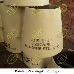 Painting-Marking-On-Fittings