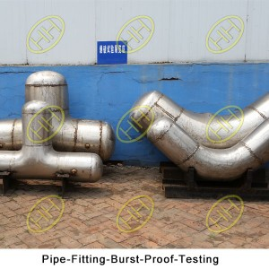 Pipe-Fitting-Burst-Proof-Testing