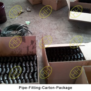 Pipe-Fitting-Carton-Package