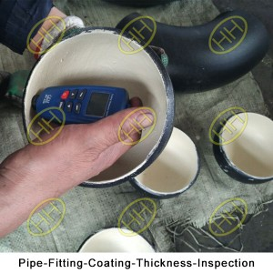 Pipe-Fitting-Coating-Thickness-Inspection