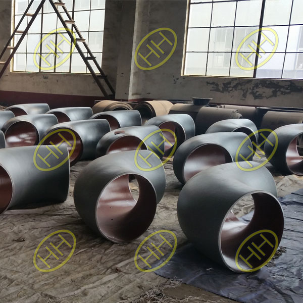 Pipe-Fitting-Coating