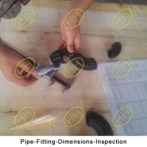Pipe-Fitting-Dimensions-Inspection