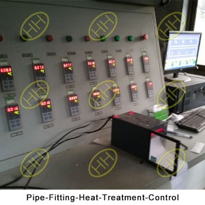 Pipe-Fitting-Heat-Treatment-Control