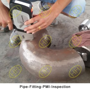 Pipe-Fitting-PMI-Inspection