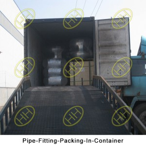 Pipe-Fitting-Packing-In-Container