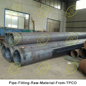 Pipe-Fitting-Raw-Material-From-TPCO