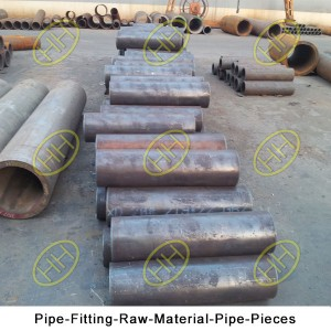 Pipe-Fitting-Raw-Material-Pipe-Pieces