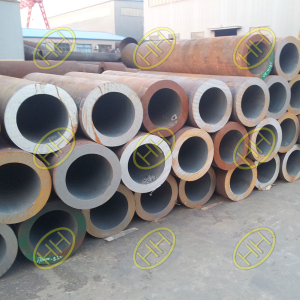 Pipe-Fitting-Raw-Material