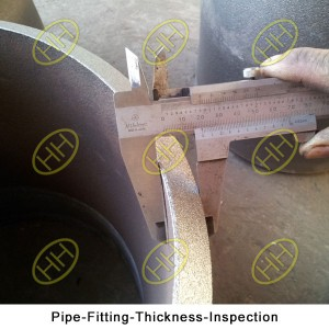 Pipe-Fitting-Thickness-Inspection