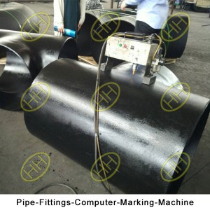 Pipe-Fittings-Computer-Marking-Machine