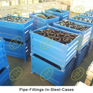 Pipe-Fittings-In-Steel-Cases