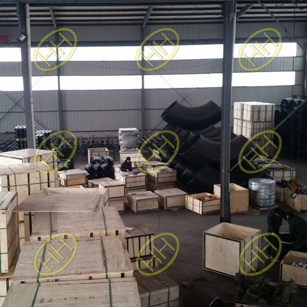 Pipe-Fitting-Packing