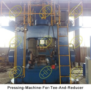 Pressing-Machine-For-Tee-And-Reducer