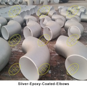 Sliver-Epoxy-Coated-Elbows