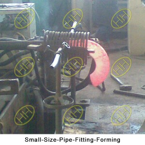 Small-Size-Pipe-Fitting-Forming