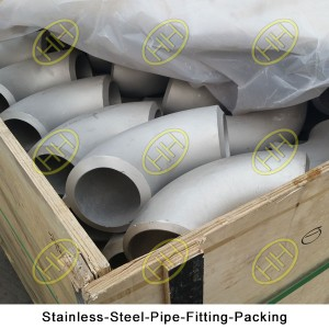 Stainless-Steel-Pipe-Fitting-Packing