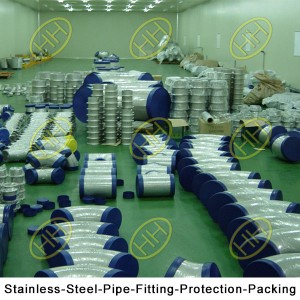 Stainless-Steel-Pipe-Fitting-Protection-Packing