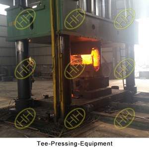 Tee-Pressing-Equipment