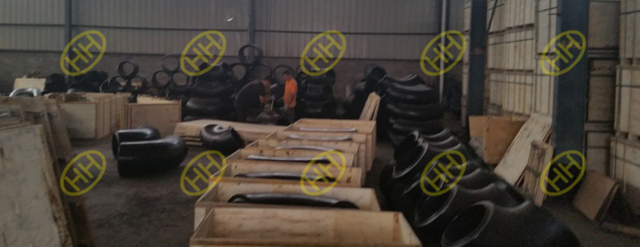 butt-welding-pipe-fittings-in-hebei-haihao-factory